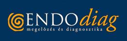 ENDOdiag - Gasztroenterológiai, Sebészeti Magánrendelés és Endoszkópos Laboratórium